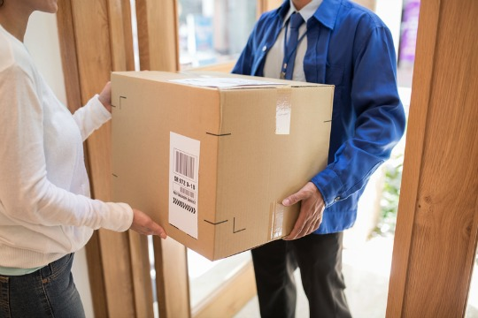 What Does FOB (Free on Board) Mean in Shipping? | Freightquote