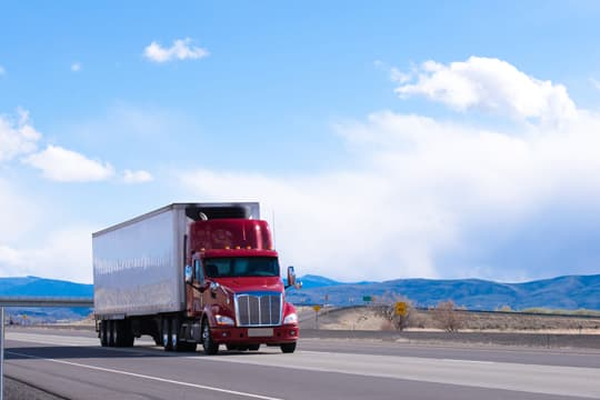Freightquote by C H  Robinson Blog: Freight Shipping Tips
