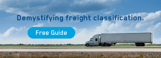 freight-shipping