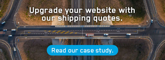 Online-freight-shipping