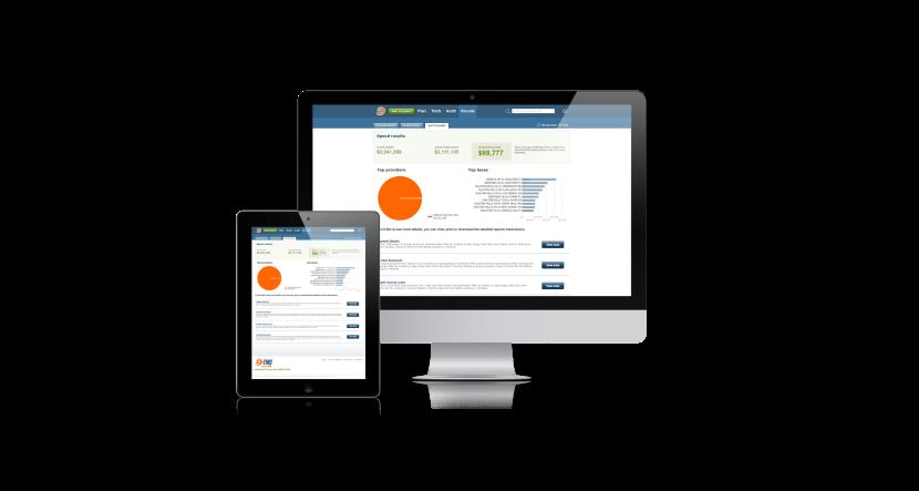 Enterprise Transportation Management System (TMS) | Freightquote