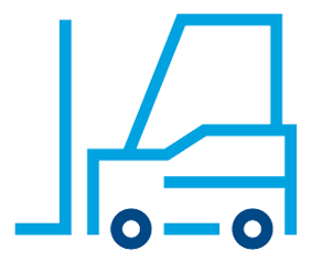 Freight Shipping Quotes   LTL, Truckload, Intermodal, eTMS