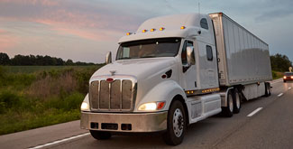 Truckload Shipping | Truckload Rates | Freightquote