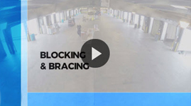 blocking-bracing