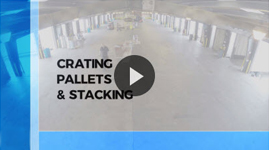 crating-pallets-stacking