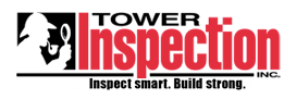 Tower Inspection Logo