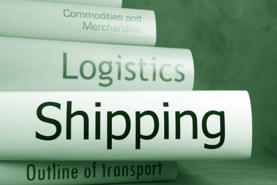 most-common-freight-shipping-terms