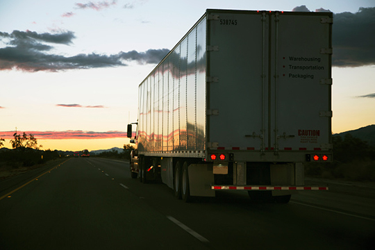 freight-shipping-trends