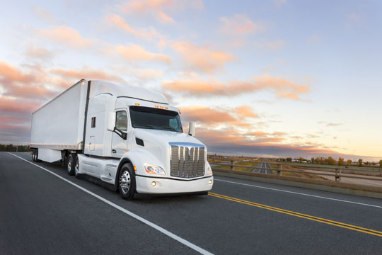truckload-shipping-strategy