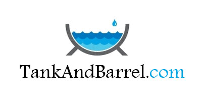 tank-and-barrel-logo