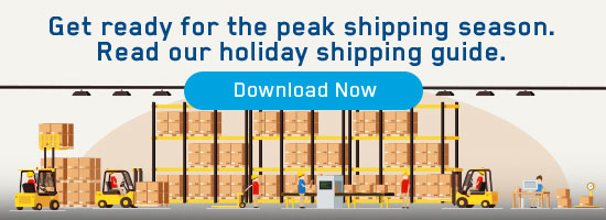 holiday-shipping-season