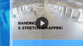 banding-stretch-wrapping