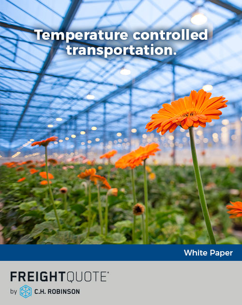 temperature-controlled-transportation